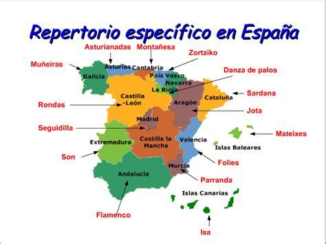MUSICORCHEAS: FOLCLORE MUSICAL EN ESPAÑA