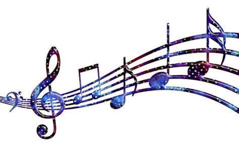 Musiknoten   Kostenlose Bilder auf Pixabay