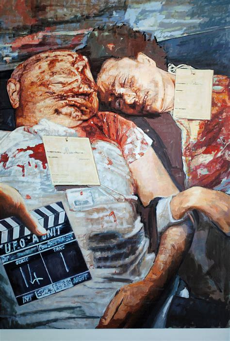 Mussolini Corpse Images - Reverse Search