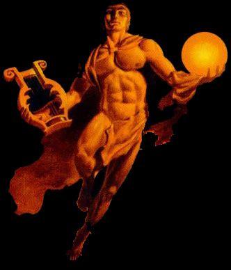 mutatis mutandis » Artículos » Dioses del Olimpo.