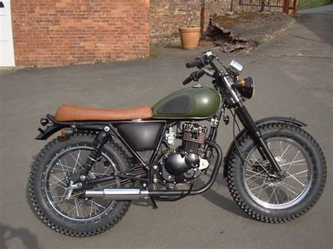 Mutt Motorcycles | Motos Mash custom | Pinterest | Blog ...