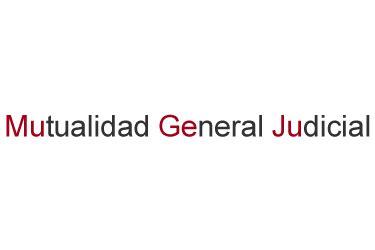 Mutualidad General Judicial  MUGEJU    Índice de ...