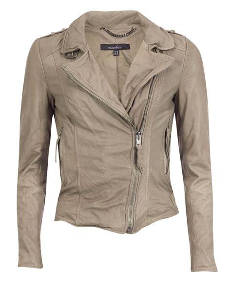 Muubaa, chaquetas de piel para mujer, moda para mujer ...