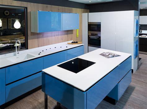 Muy Dulces » liquidacion muebles de cocina madrid ...
