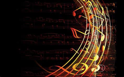 Muziek Achtergronden | HD Wallpapers