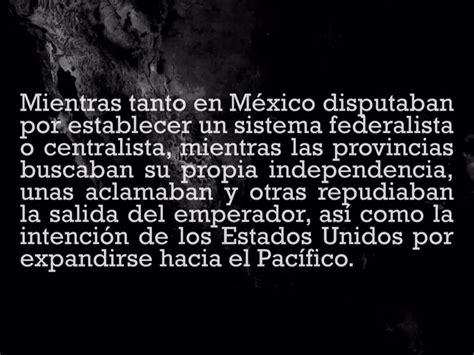 MXI Exilio de Agustín de Iturbide, Libertador de México ...