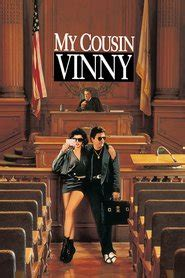 My Cousin Vinny YIFY subtitles