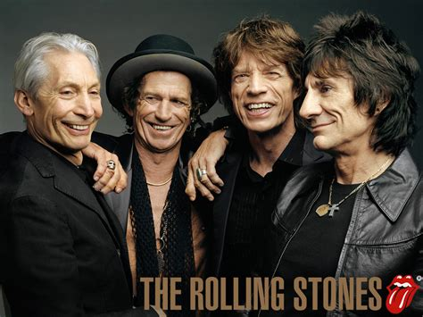 My dirty music corner: THE ROLLING STONES