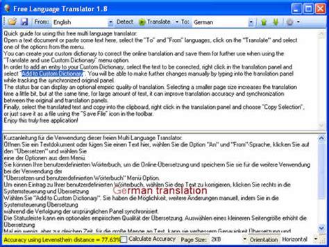 My Downloads: DESCARGAR TRADUCTOR GOOGLE GRATIS PARA PC