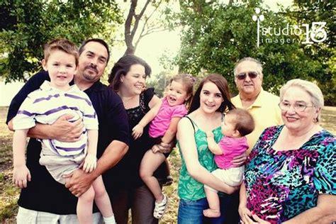 My Family of 8 (@adventuresof8) | Twitter