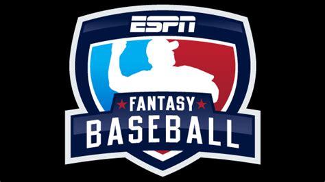 My First MLB ESPN Mock Draft   Kinseltown
