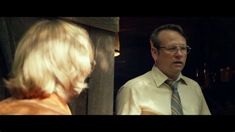 MY FRIEND DAHMER (2017) Exclusive Clip