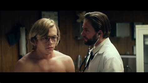 My Friend Dahmer (2017) | TRAILER - YouTube