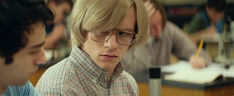 My Friend Dahmer Explores the High-School Days of a Real ...