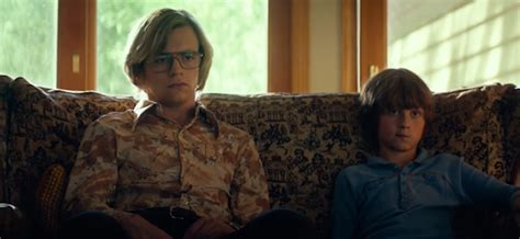 'My Friend Dahmer' Prefaces Life of Soon-to-Be Serial Killer