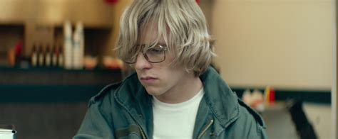 My Friend Dahmer will be an odd footnote on a Disney ...