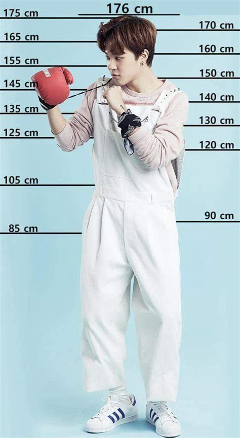 My Height Compared to BTS ???? | ARMY s Amino