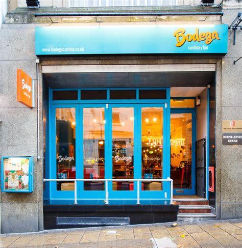 My list of Birmingham's #HiddenGems - places to eat, fun ...