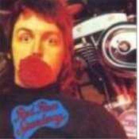 MY LOVE Letra Paul McCartney canción Música 1973