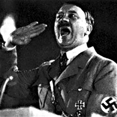MY POLITICAL TESTAMENT ADOLF HITLER, Berlin, April 29 ...