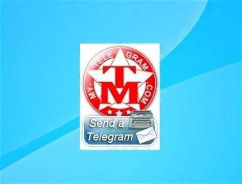 My Telegram   Free Desktop Gadgets For Windows 10, Windows ...