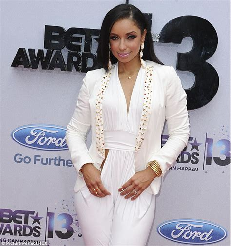 Mya denies rumours that Jay Z cheated on Beyonce with her ...
