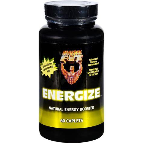 mynakedorganics.com - Healthy N Fit Energize Energy ...