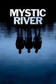 Mystic River YIFY subtitles