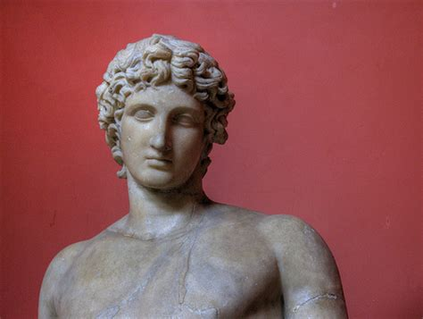Mythical Gods And Creatures | HubPages