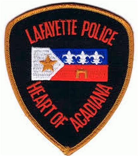 N.I. man dies in Lafayette shooting   Local News Stories ...