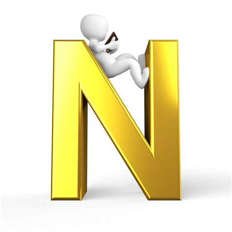 n images - usseek.com