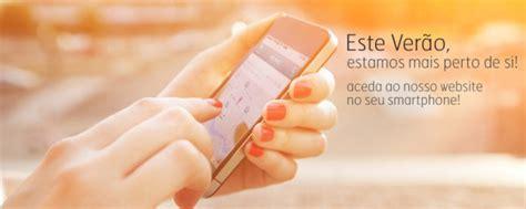 N Seguros investe no mobile para um melhor serviço ao ...