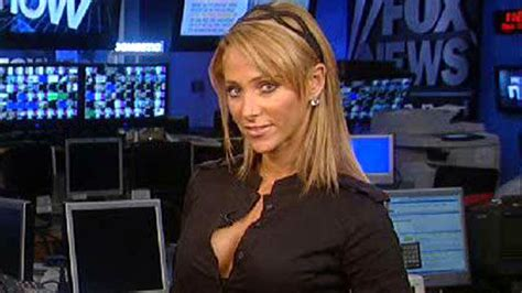 N.Y. Jets Reporter Tells Her Story | On Air Videos | Fox News