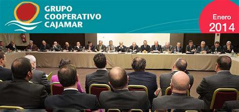 Nace Banco de Crédito Social Cooperativo en España