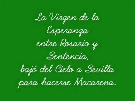 Nacho Cano - Himno Madrid 2012 | Vivimos Siempre Juntos