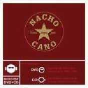 Nacho Cano - VIVIMOS SIEMPRE JUNTOS Letra canción Música 2006