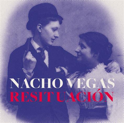 Nacho Vegas le canta a la crisis   Cetelem Domestica tu ...