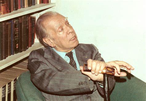 Nada fue lo mismo desde Borges - Libertad Digital - Cultura