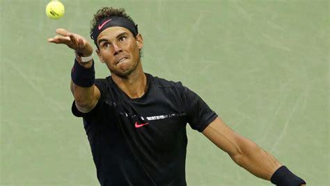Nadal - Del Potro hoy en directo online | US Open