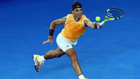 Nadal - Djokovic: la final del Open de Australia 2019 de ...