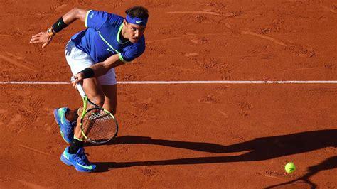 Nadal Downplays La Decima At Roland Garros | South Africa ...