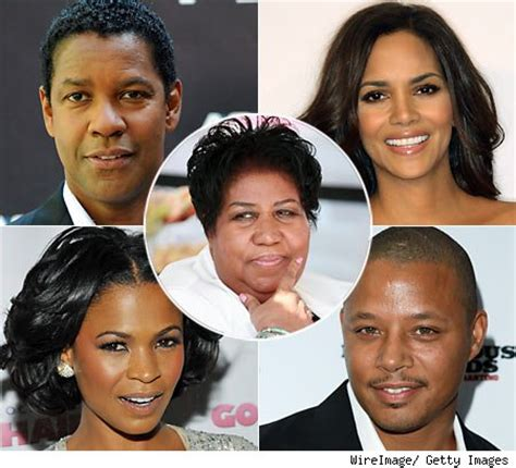names of aretha franklin s siblings