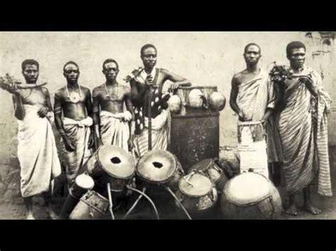 Nana Baayie Adowa Nwomkro Kuo   YouTube