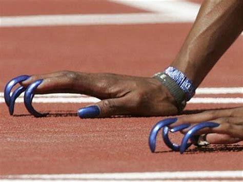 NANEPASHEMET: Olympic Placemarks