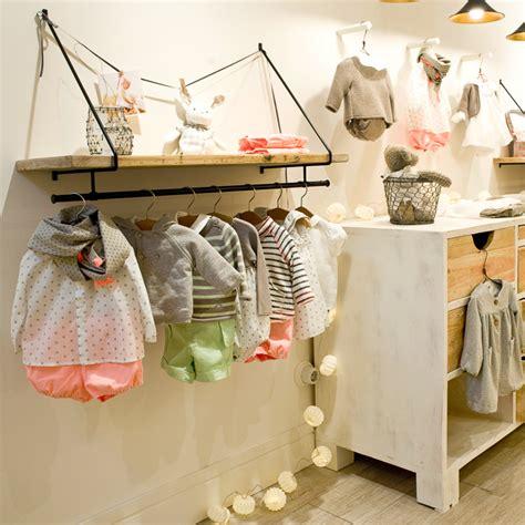 Nanos Baby- und Kindermode | creme berlin
