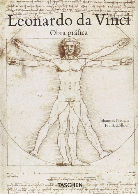 NAOS   Arquitectura & Libros   LEONARDO DA VINCI. OBRA ...