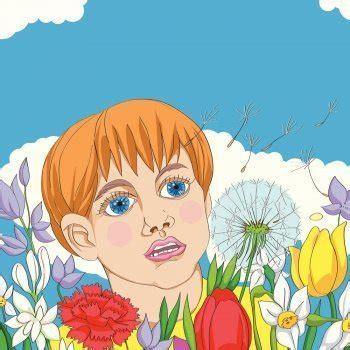 Narciso el vanidoso y su Eco. Leyenda corta para niños