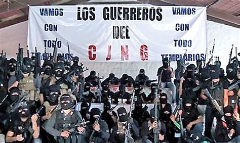 Narco ofrecía empleo por Facebook; víctimas terminaron ...