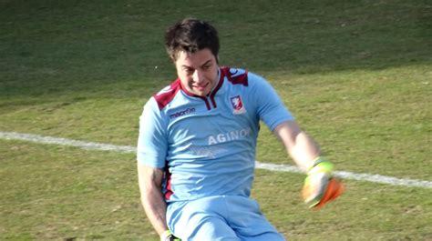 Narnese, Pasquale Cunzi 'Niente play off ma annata ...
