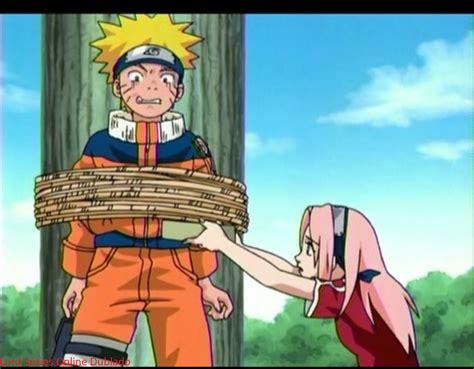 Naruto 1 Temporada Dublado   test